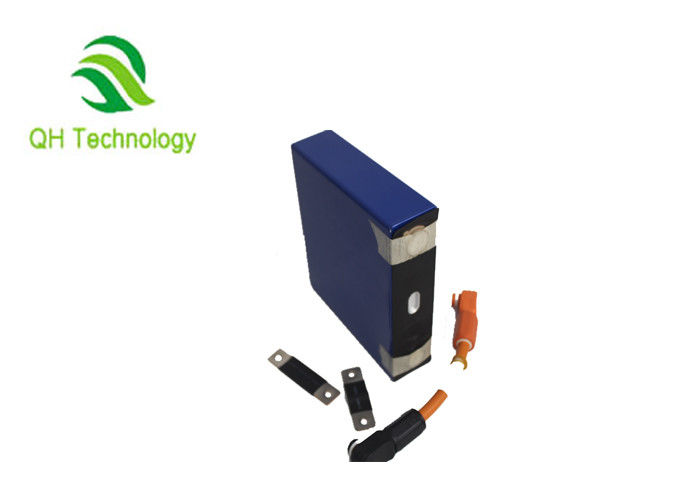 No Acid Electric Car C Ion Battery / Solar Lifepo4 Lithium Battery Charger